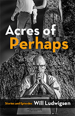 acres of perhaps cover